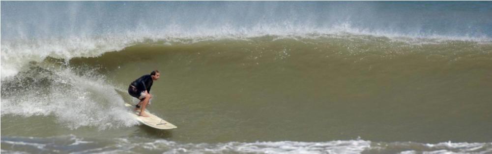 Mar Surf Surf Argentina Mar Del Plata